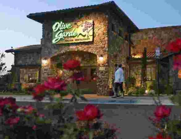 Olive-Garden-Survey