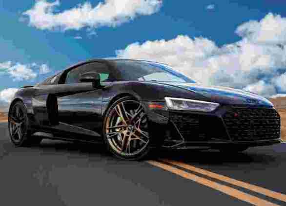 Omaze-Audi-Sweepstakes
