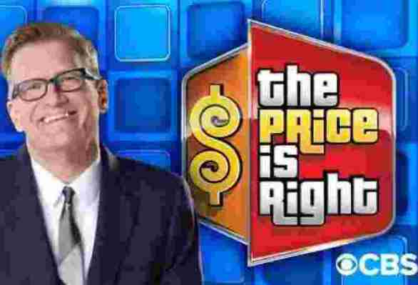 PriceisRight-Giveaway