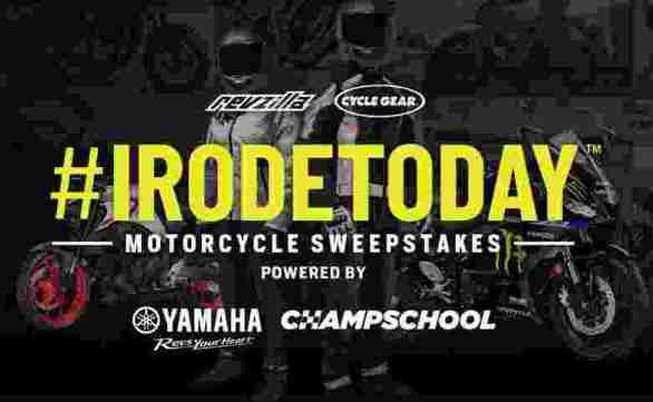 Revzilla-i-rode-today-sweepstakes