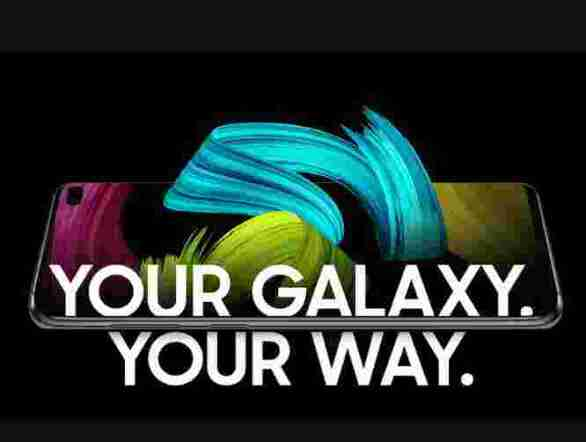 Samsung-Your-Phone-Your-Way-Sweepstakes