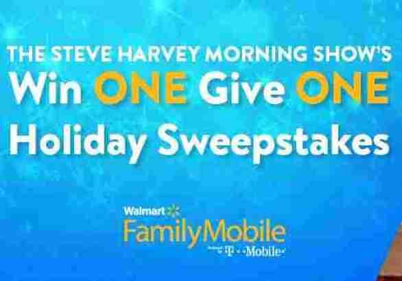 SteveHarvey-Holiday-Sweepstakes