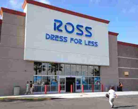 Tell-Ross-Listens-Survey