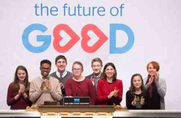 USCellular-The-Future-of-Good-Contest