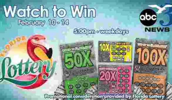 WEARTV-Florida-Lottery-Contest