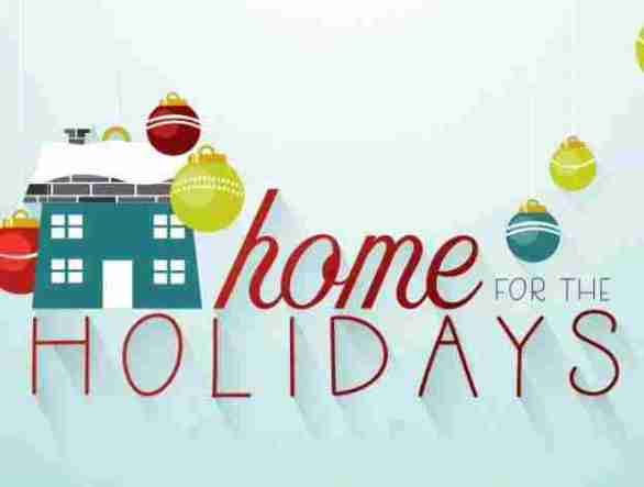 WWLP-Home-For-The-Holidays-Contest
