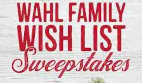 Wahlburgers-Wish-List-Sweepstakes