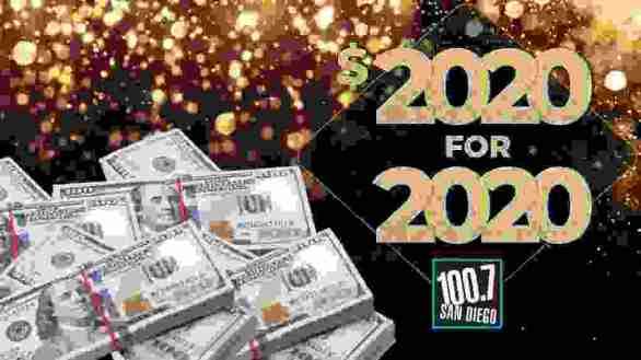 1007sandiego-Contest