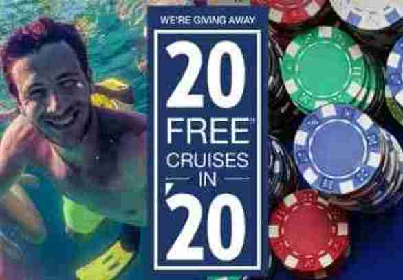 20cruisesin2020-Sweepstakes
