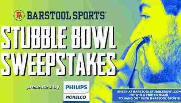Barstoolstubblebowl-Sweepstakes