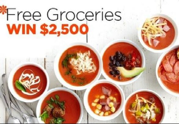 Bhg-Grocery-Sweepstakes