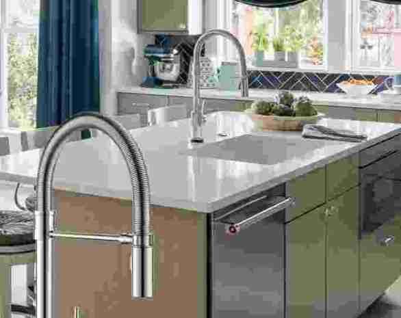DeltaFaucet-Dream-Product-Sweepstakes