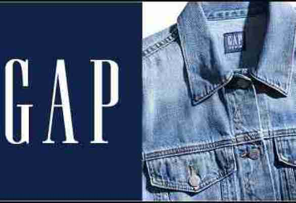 Gap-For-Life-Sweepstakes