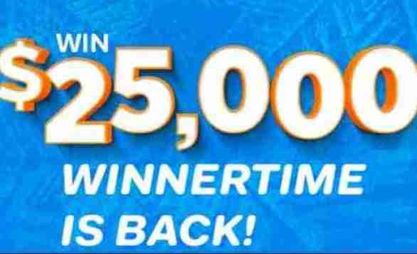 GoAuto-Lets-Go-Win-25K-Contest