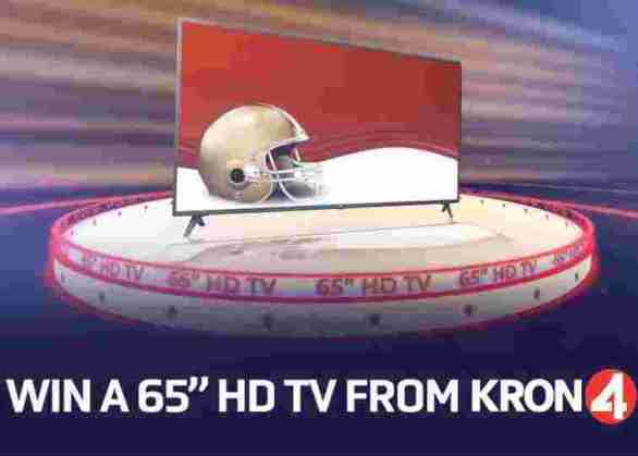 KRON4-Big-Game-Big-TV-Contest