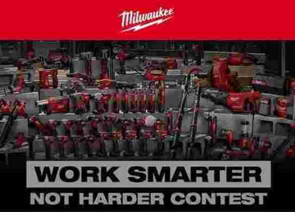 MilwaukeeTool-M12-Contest