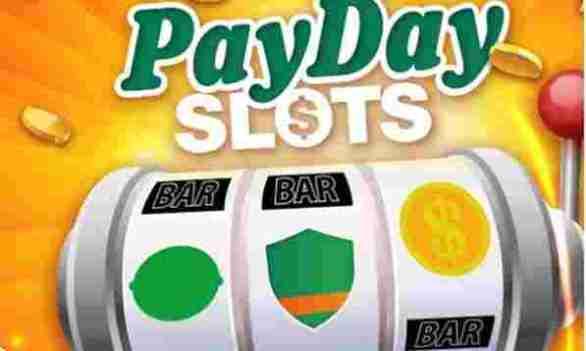 Newport-Pleasure-Payday-Slots