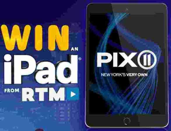 RTM-PIX-11-iPad-Giveaway