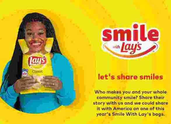 Smilewithlays-Contest