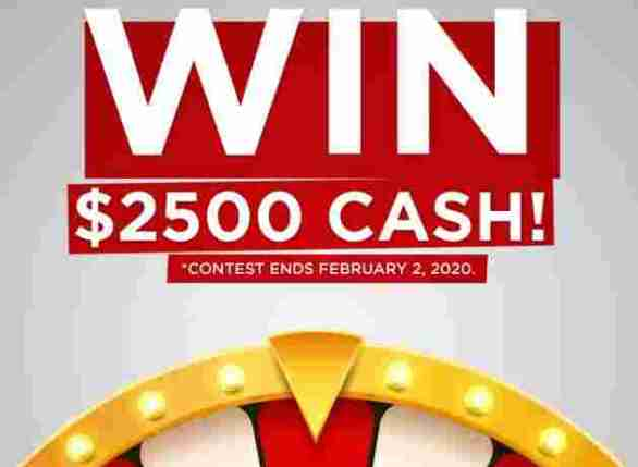 TipTop-Cash-Contest