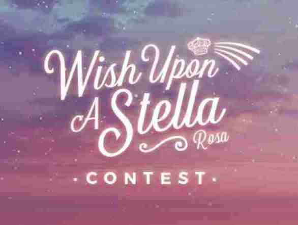 Wish-Upon-A-Stella-Rosa-Contest