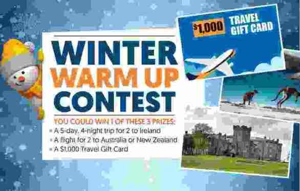 Wonderlist-Winter-Warmup-Contest