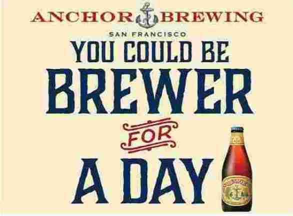 Brewerforaday-Sweepstakes