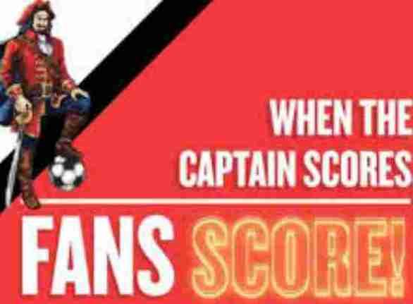 CaptainMorgan-Captain-Score-Sweepstakes