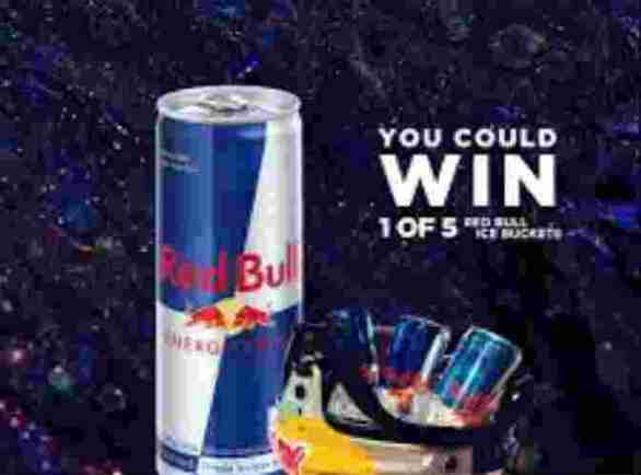 Circlek-Red-Bull-Ice-Buckets-Contest