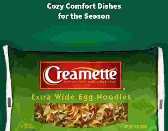 Createcozycomfort-Sweepstakes
