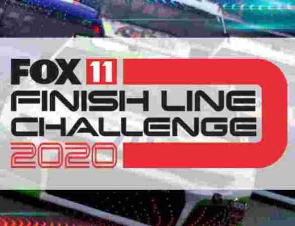FOX11-Finish-Line-Contest