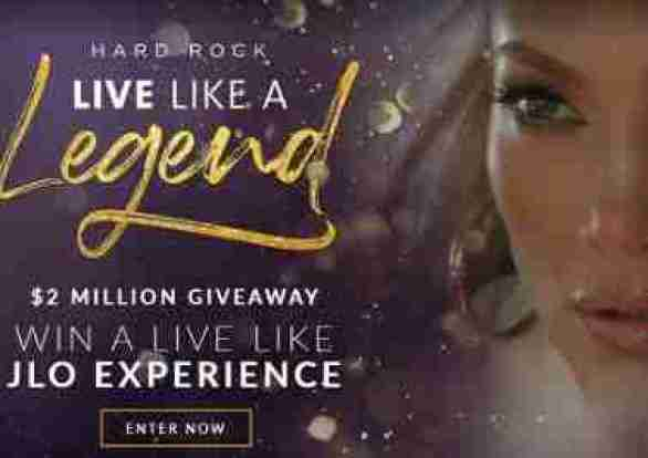 HardRock-Live-Like-A-Legend-Giveaway