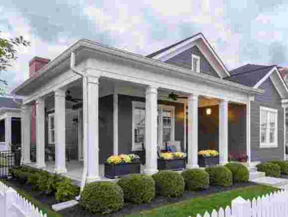 James-Hardie-Siding-Sweepstakes