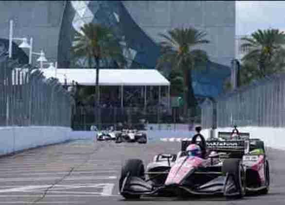 SiriusXM-IndyCar-Contest