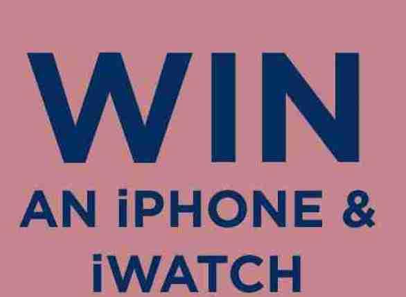 TipTopTailors-iPhone-iWatch-Contest