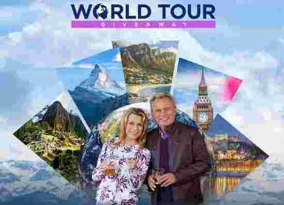 Wheeloffortune-World-Tour-Giveaway