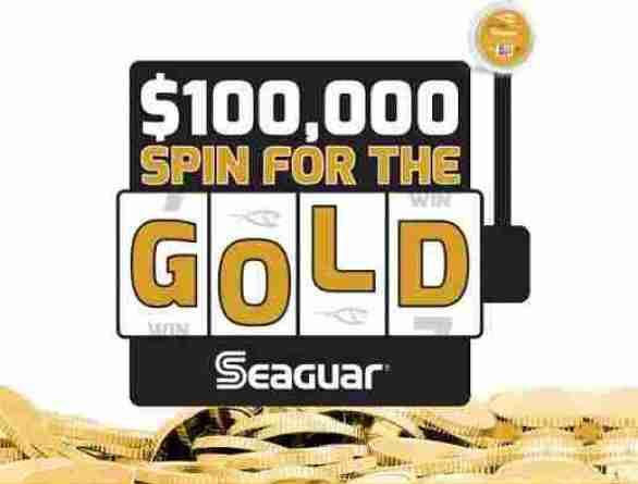 winseaguar-Goldlabel-Sweepstakes