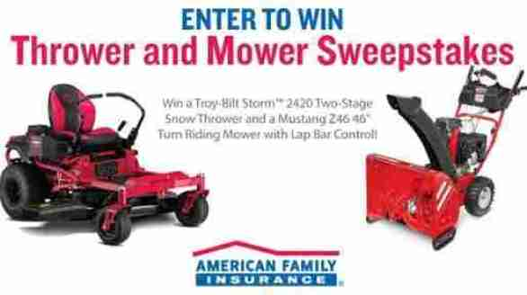 Amfam-Home-Show-Sweepstakes