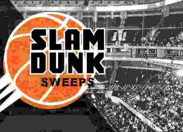 Citizen-Slam-Dunk-Sweepstakes