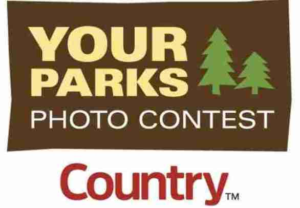 Country-Magazine-Your-Parks-Photo-Contest
