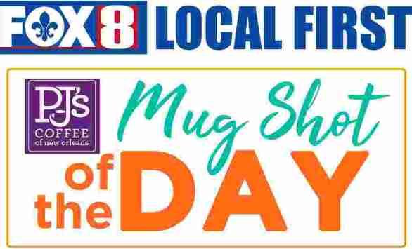 Fox8live-Mugshot-Contest