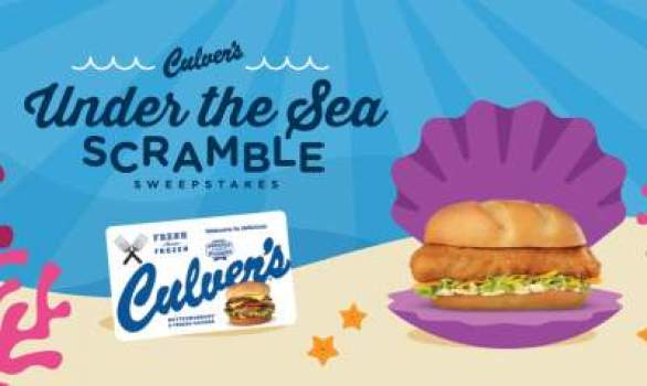 Culvers-Sea-Scramble-Sweepstakes