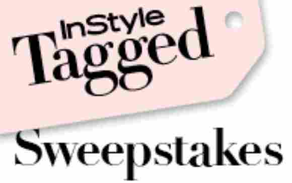 InStyle-Tagged-Sweepstakes