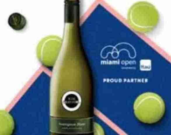 Kim-Crawford-Miami-Open-Sweepstakes