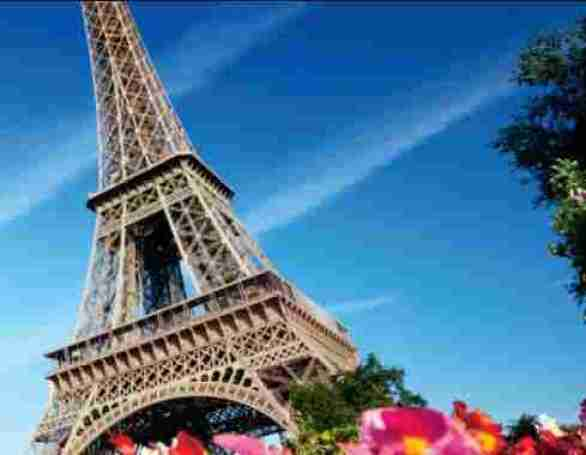 LinenChest-Paris-Contest