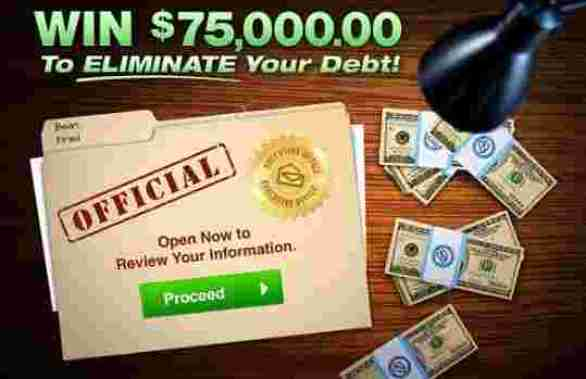 PCH-Eliminate-Your-Debt-Giveaway