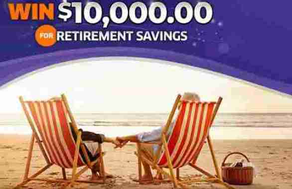 PCH-Retirement-Sweepstakes