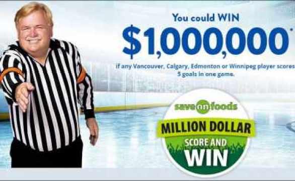 Scoreandwinhockey-Contest