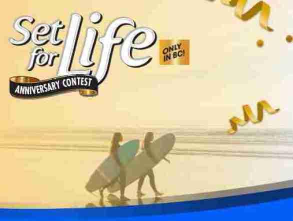 Setforlife-Anniversary-Contest