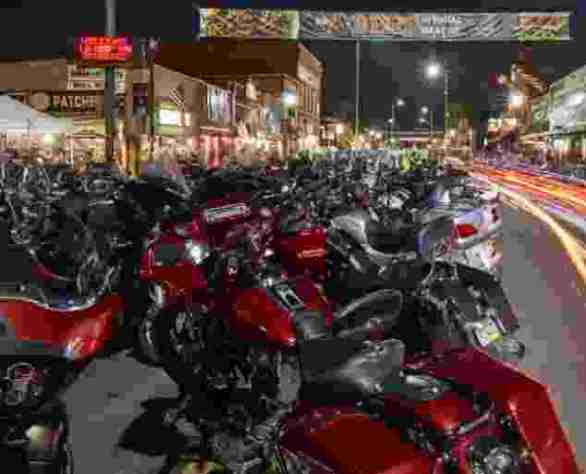 Sturgismotorcyclerally-giveaway